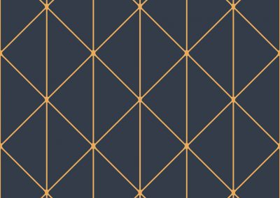 Engblad & Co Graphic world wallcoverings 3