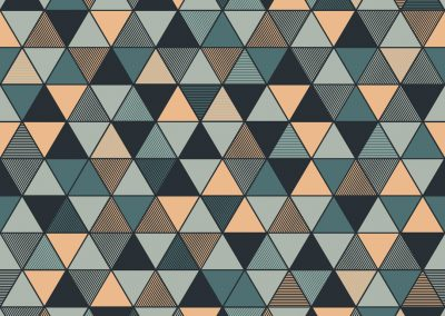 Engblad & Co Graphic world wallcoverings 2
