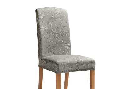 Laurie Mac Interiors - Luxurious dining room chairs Ballymena 4