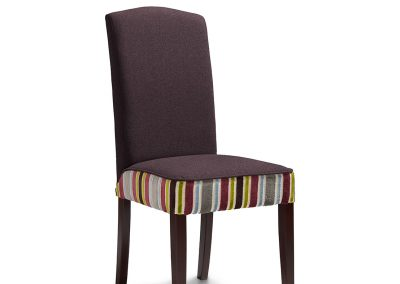 Laurie Mac Interiors - Luxurious dining room chairs Ballymena 1
