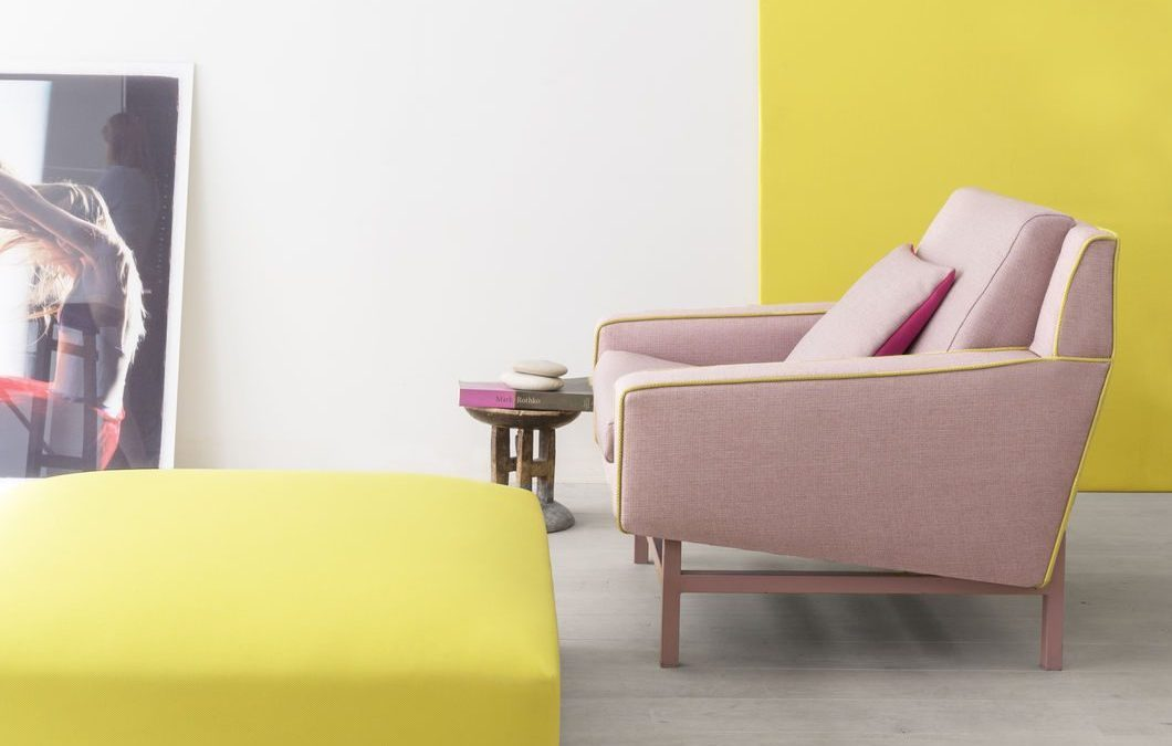 Hello Yellow - Laurie Mac Interiors 5