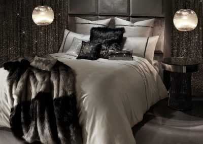 Beds and bedding - Laurie mac Interiors Ballymena