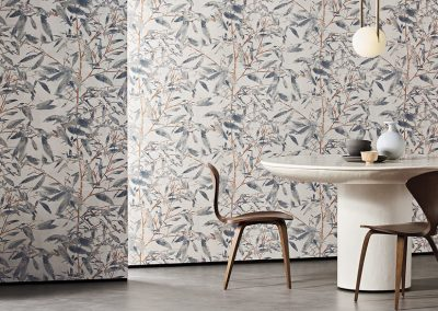japura-wallcoverings-05