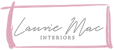 Laurie Mac Interiors