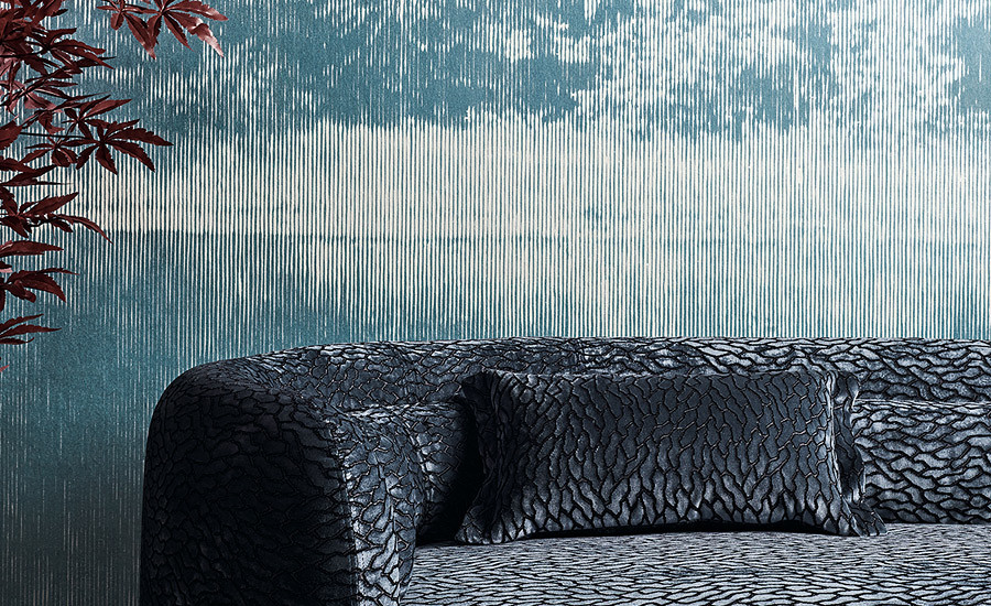 Muzumi Wallcoverings